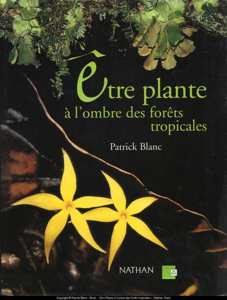 book__etre_plante_a_l'ombre_des_forets_tropicales__nathan_paris_1