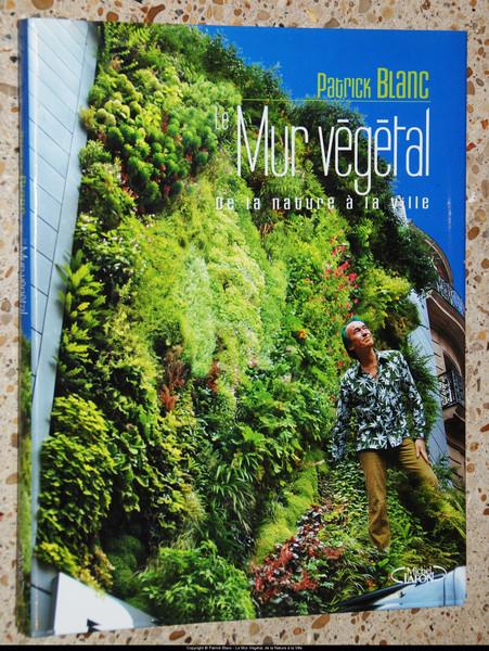le_mur_vegetal_de_la_nature_a_la_ville_1