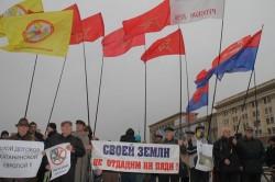 Украина: на фоне угасания экономики в стране нарастают ...