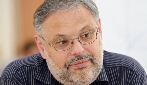 Ивашов, Владимир Сергеевич — Википедия