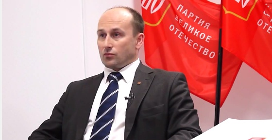 http://www.russiapost.su/wp-content/uploads/2014/06/25814.jpg