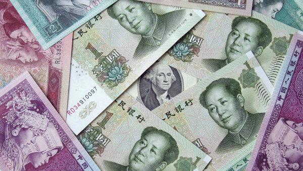 в каком банке казахстана выгодно брать ипотечный кредит