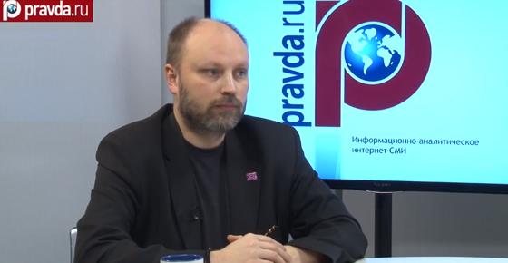 http://www.russiapost.su/wp-content/uploads/2015/04/46209.jpg