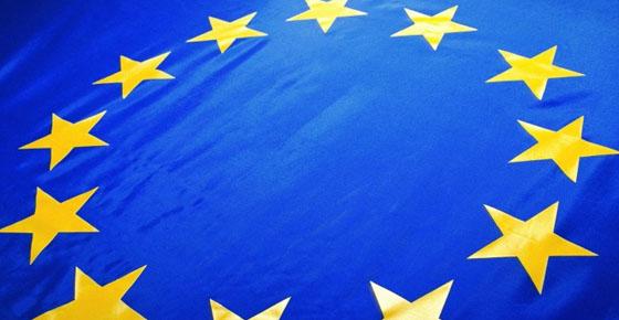 ЕС подписал торговое соглашение с африканскими странами