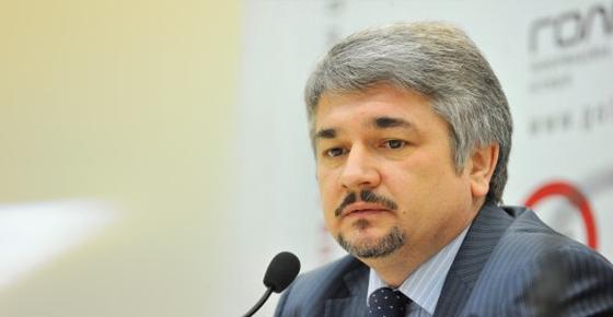 Беседа с генерал-полковником Леонидом Ивашовым