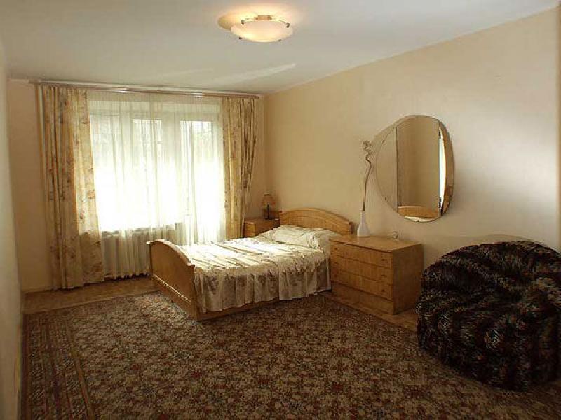 Аренда квартир в Москве: предложение превысило спрос в 1, 67 раза