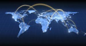 globalizaciy