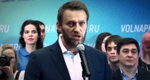 navalnui
