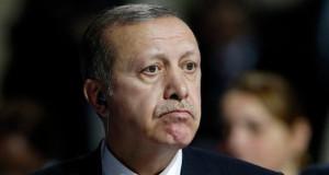 erdogan61023