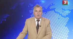 novikov610