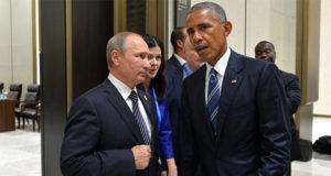 Фото пресс-службы президента России/kremlin.ru