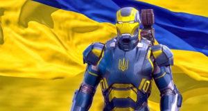 Следующая героическая перемога хунты закончится на Днестре и Буге…