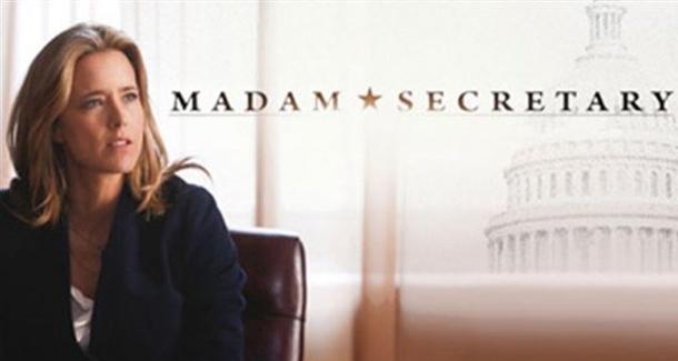 К чему снится секретарь