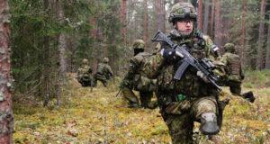 © Estonian Defence Forces http://pildid.mil.ee/  Read more: http://ru.sputnik-news.ee/analytics/20161128/4036645/ishhenko-mikser-jestonija.html
