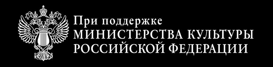 film-horoshiy-malchik-za-vashi-dengi-protiv-vashih-detey-31