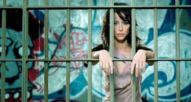 Геи проститутки фото